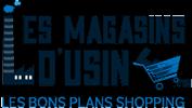 Magasin usine