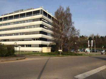 magasin d'usine landersheim