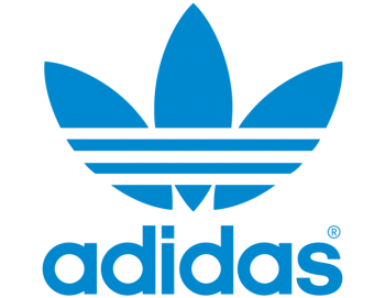 Adidas Marseille Cabriès