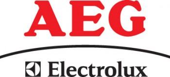 Depot AEG Electrolux Marly-la-Ville