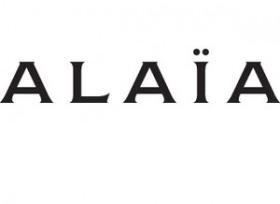Stock Alaia Paris