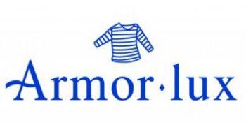 magasin usine Armor Lux Plaisir
