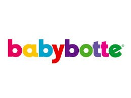 Babybotte chaussures lescar