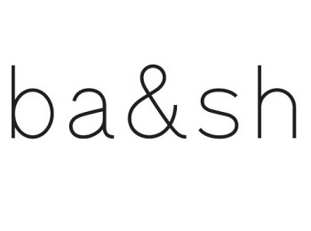 Ba&Sh Stock Paris