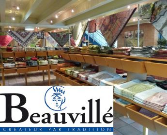 Beauvill ribeauvill les magasins d 39 usine - Magasin d usine paris ...
