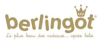 Berlingot logo La Séguinière