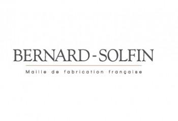 Bernard-Solfin La Gaubretiere