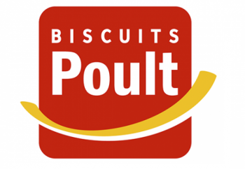Biscuits Poult Montauban