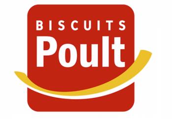 Poult Aire-sur-l'Adour