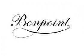 Bonpoint Stock Paris