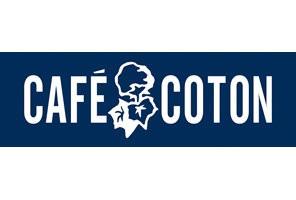 Café Coton Fuveau