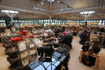 Magasin usine chaussure cholet - Magasin chaussure cholet ...