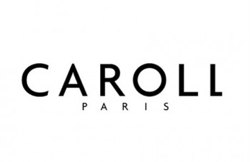 Caroll Stock Paris