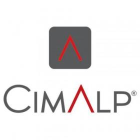 Cimalp Saint-Marcel-lès-Valence