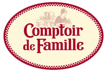 comptoir de famille saint jean de soudain magasins d 39 usine. Black Bedroom Furniture Sets. Home Design Ideas