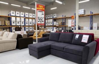 confo d pot aulnay sous bois magasins d 39 usine. Black Bedroom Furniture Sets. Home Design Ideas