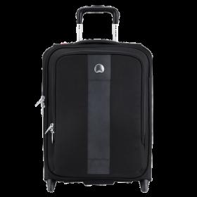 Delsey valise Besançon