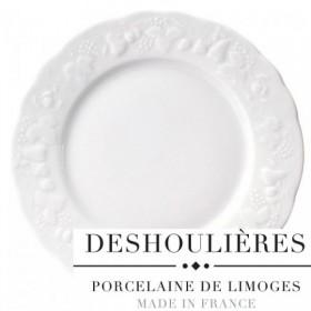 porcelaine Deshoulieres