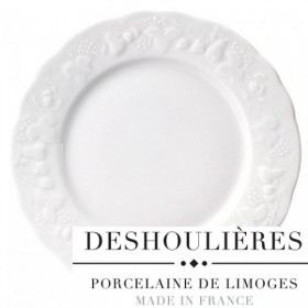 porcelaine philippe deshoulieres magasins d 39 usine. Black Bedroom Furniture Sets. Home Design Ideas