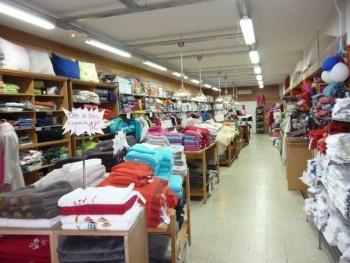 Magasin d usine carre blanc - Linvosges magasin d usine ...