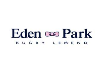 Eden Park Bacqueville