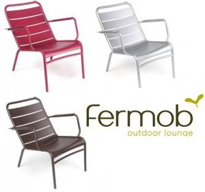 Fermob thoissey magasins d 39 usine - Magasin usine fermob ...