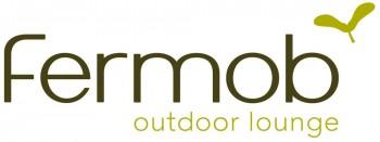 Fermob thoissey les magasins d 39 usine - Fermob magasin d usine ...