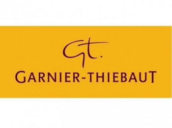 Garnier thiebaut kichompr magasins d 39 usine - Garnier thiebaut magasin d usine ...