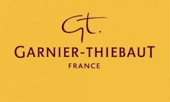 Garnier Thiébaut Le Longeron