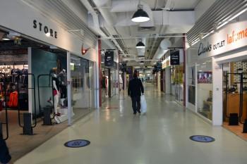 marques avenue ile denis les magasins d usine