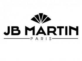 J.B Martin Fougères