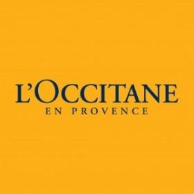 L'Occitane en Provence Manosque