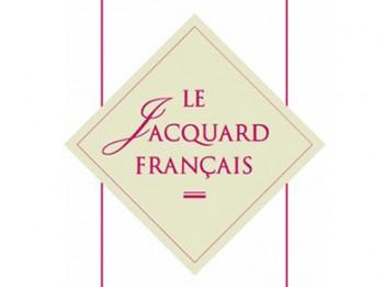 Le Jacquard Français Gerardmer