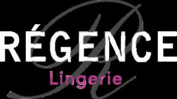 Lethu Regence Clisson