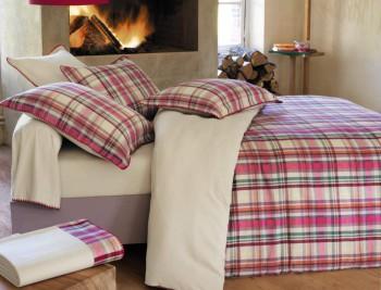 linvosges g rardmer magasins d 39 usine. Black Bedroom Furniture Sets. Home Design Ideas