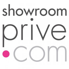 Destockage Showroomprivé Paris
