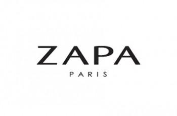 Zapa Le Cheylard