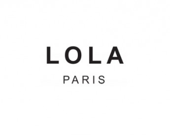 lola magasin usine sassenage