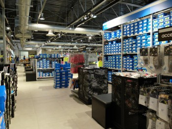 destockage nike troyes