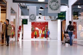 talange marques avenue metz magasins d 39 usine. Black Bedroom Furniture Sets. Home Design Ideas