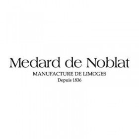 medard de noblat sauviat sur vige les magasins d 39 usine. Black Bedroom Furniture Sets. Home Design Ideas