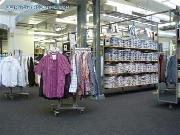 hugo boss metzingen les magasins d 39 usine. Black Bedroom Furniture Sets. Home Design Ideas
