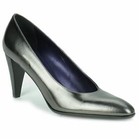 style le plus récent classcic dernière vente Chaussures Parallèle Rochechouart Magasins d'usine
