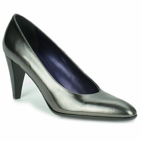 Chaussures Parallèle Rochechouart