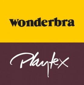 Wonderbra Playtex Carquefou