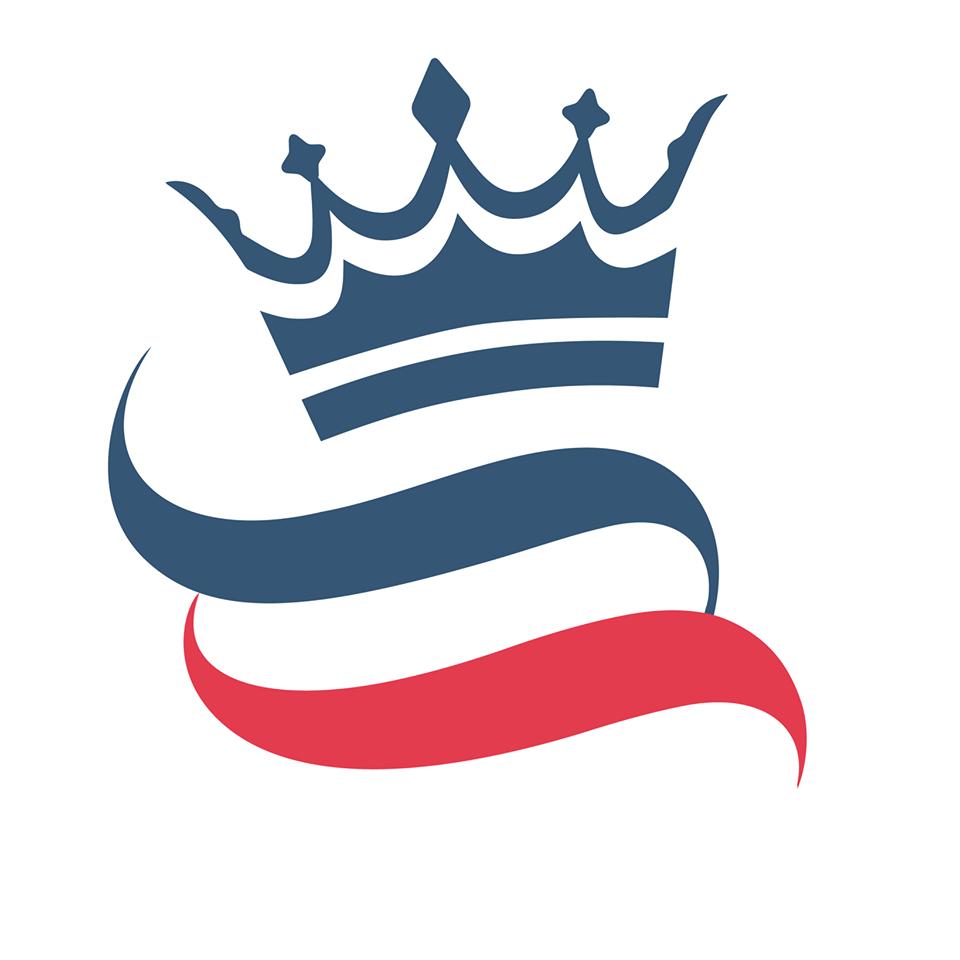 Royal Mer Bretagne