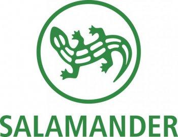 Salamander Chateauneuf-sur-Isère