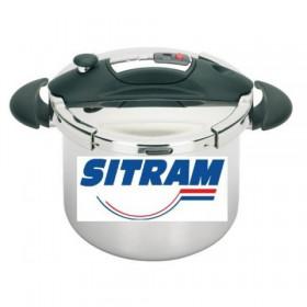 Braderie Sitram