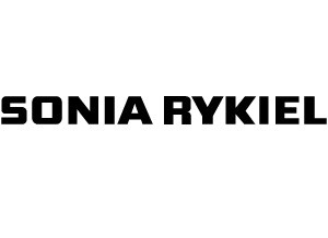 Sonia Rykiel stock Paris