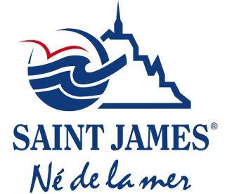 Saint James Tricots